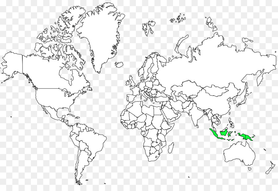 World map border geojson world map png download 1080740 free world map border geojson world map gumiabroncs Image collections