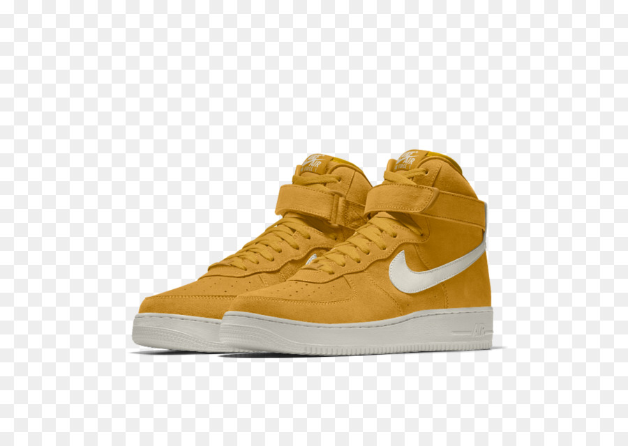 Sneakers Air Force Adidas Superstar Nike - adidas png download - 640 ... 0aa01abb0753