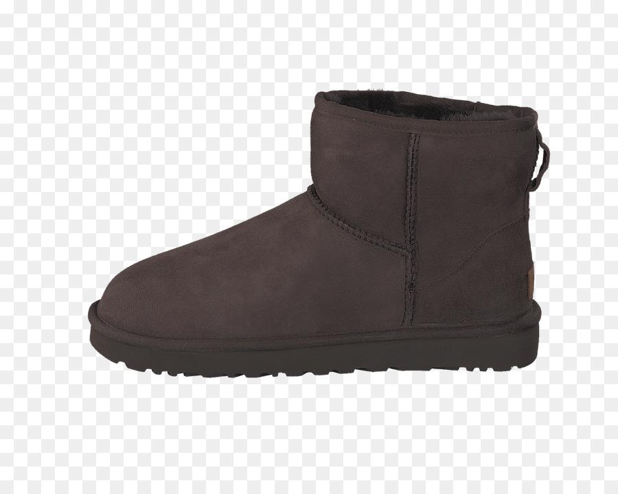 new style eeacc 038aa Moon Boot Schuhe, Ugg boots Schuh - Ugg Boots png ...
