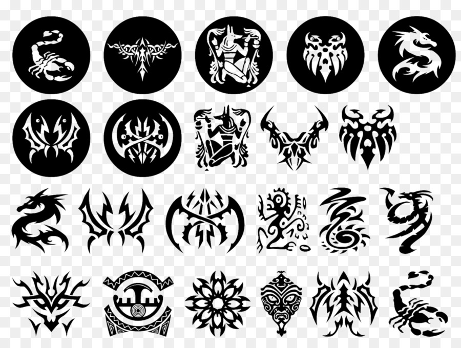 Egyptian Sign Language Logo English Ancient Egyptian Symbols Png