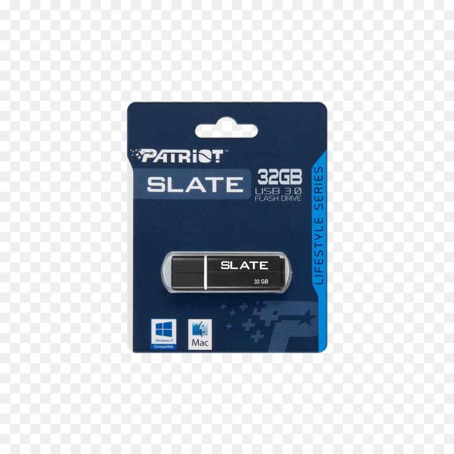 Usb Flash Drives Memory Data Storage Sandisk Ultra Dual 32gb 30 Drive