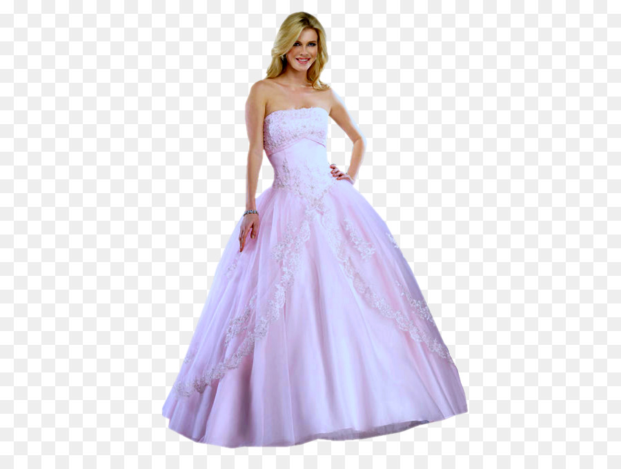 La chica Blog Wedding dress Woman - vestido Formatos De Archivo De ...