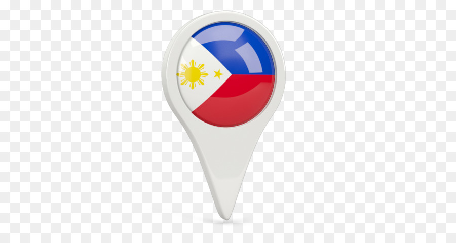 Flag Of The Philippines National Symbols Of The Philippines National