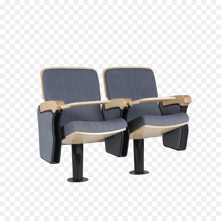 Asiento de la silla de Fauteuil Apoyabrazos salón de la Asamblea ...
