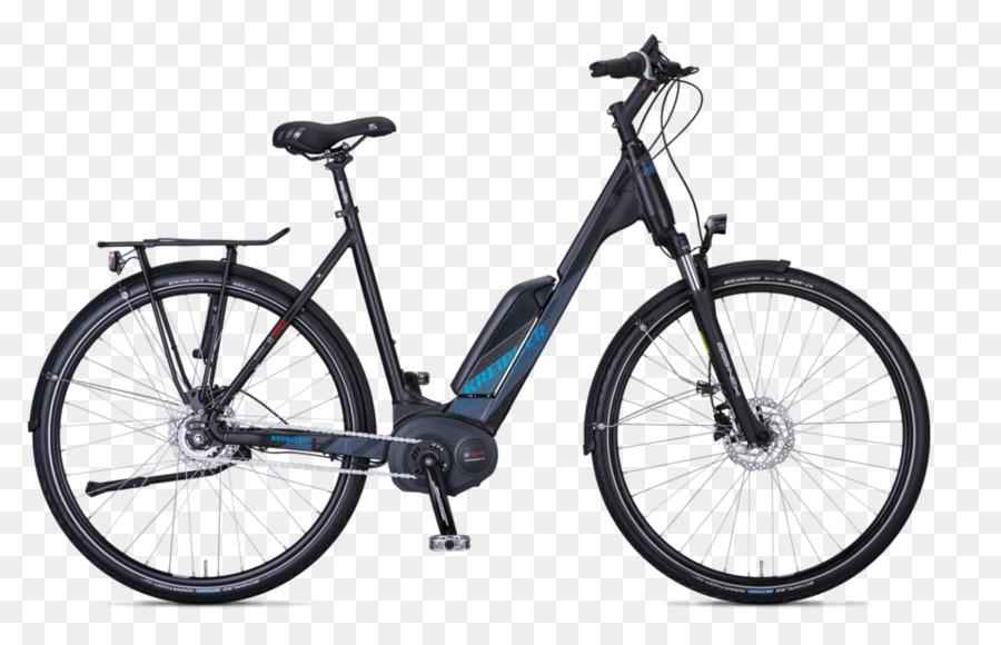 e-bike — электрические велосипеды peugeot