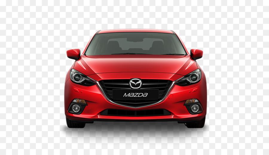 2014 Mazda3 Car Mazdaspeed3 2018 Mazda3   Mazda