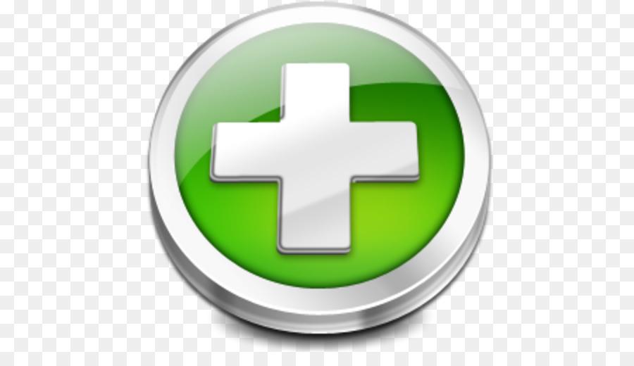 Computer Icons Check Mark Symbol Png Download 512512 Free