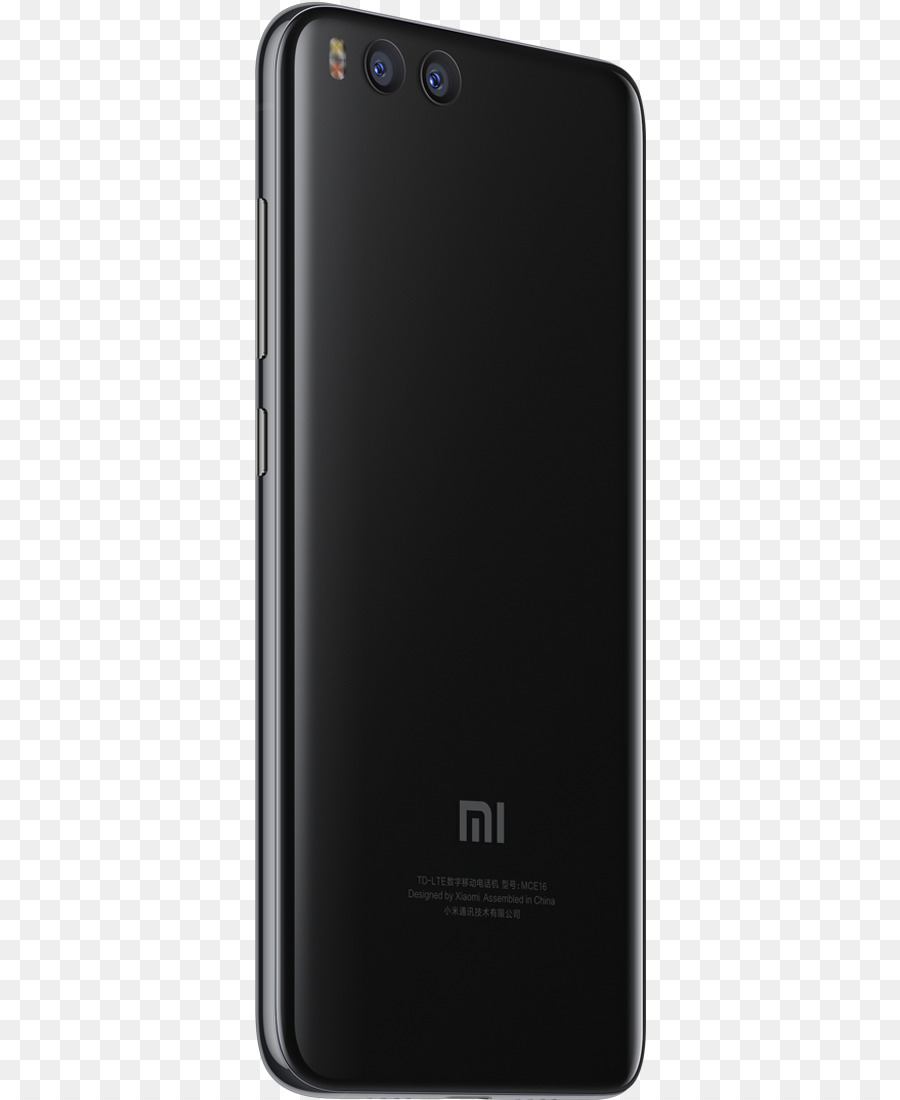 Oneplus 5 Oneplus 3t Plus Samsung Galaxy Xiaomi Mi 1 Png