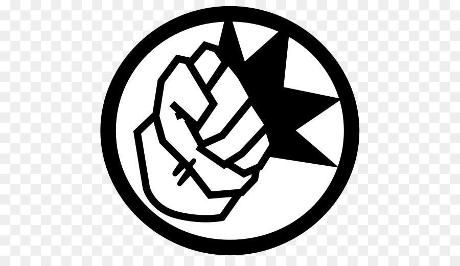 Hulk Iron Fist Marvel Comics Computer Icons Clip Art Hulk Png