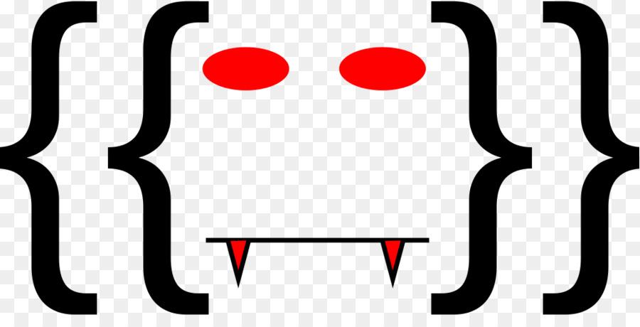 Wikipedia bangla (উইকিপিডিয়া বাংলা) for android.