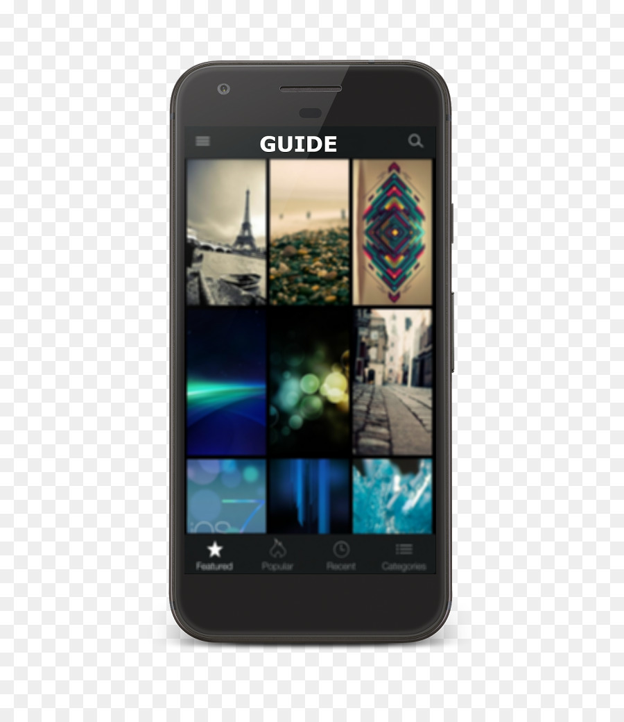 Feature Phone Smartphone Iphone 5 Ringtone Wallpaper Smartphone