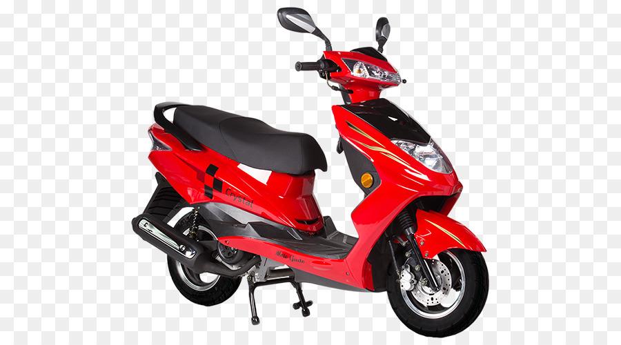 Scooter Hero Pleasure Hero MotoCorp Motorcycle Car - scooter