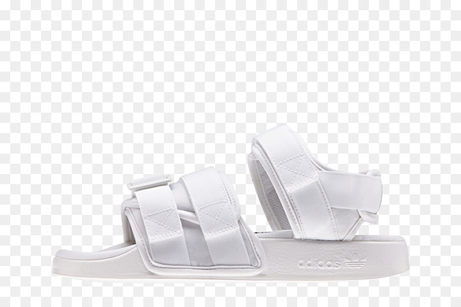 a475a3aa9 Sandal Shoe - sandal png download - 1280 853 - Free Transparent Sandal png  Download.