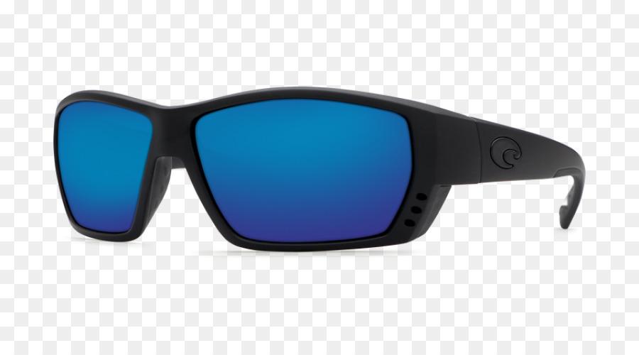 161388a7e2 Costa Del Mar Costa Tuna Alley Sunglasses Eyewear Costa Cat Cay - Sunglasses