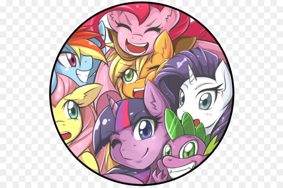 my little pony rainbow dash pin badges my little pony png download