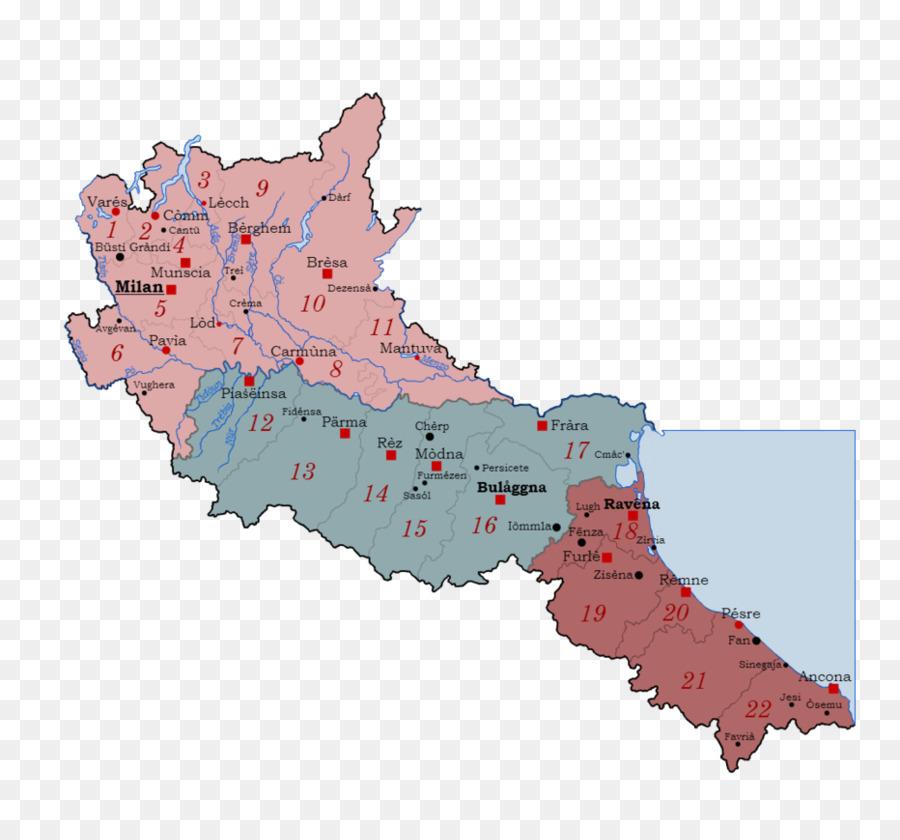 Padanian nationalism Bergamo Longobardia Art - Province Of Bergamo ...