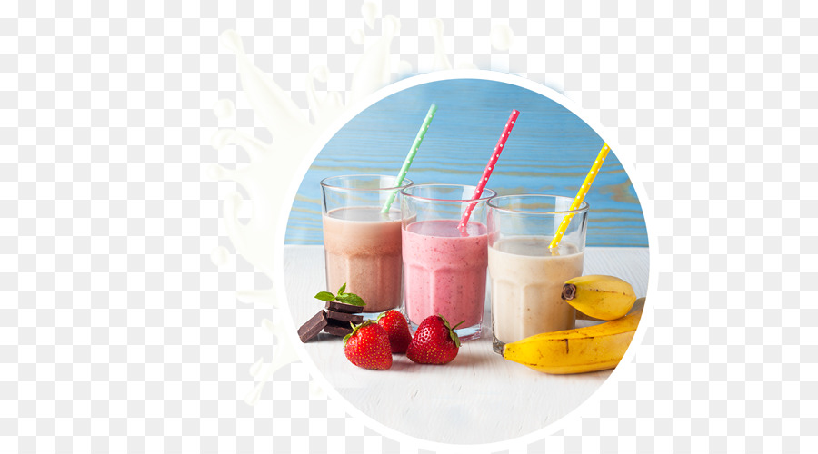 product and operation on smoothie juice Franchise info jugo juice is establishing itself as the most recognized and respected brand for smoothies in canada our goal is to offer customers not just the finest smoothies, juices and food products anywhere, but also a complete healthy lifestyle experience.