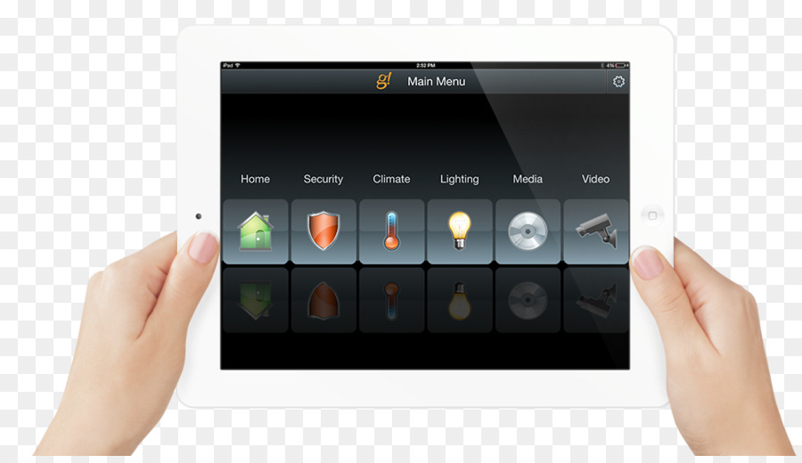 Illuminazione Home Kit : Eve systems presenta le sue luci homekit ifa iphone