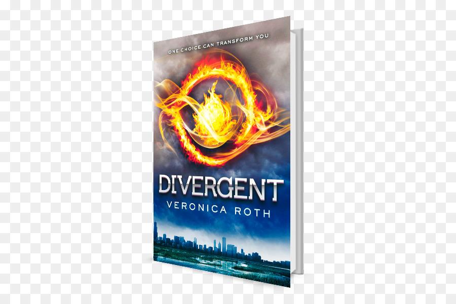 divergent trilogy books free download