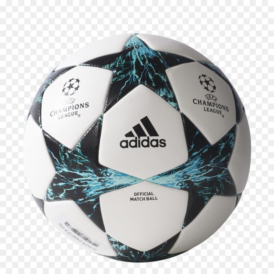 2017-18 UEFA Champions League de 2018 UEFA Champions League ad7a13e485d50