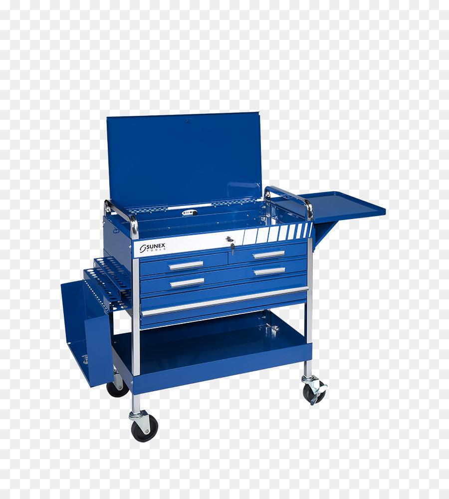 drawer amazon com sunex tools 97740 kobalt cartão de visita png