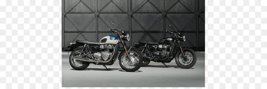 Auto Triumph Motorcycles Ltd Bonneville Salt Flats Fahrrad Räder