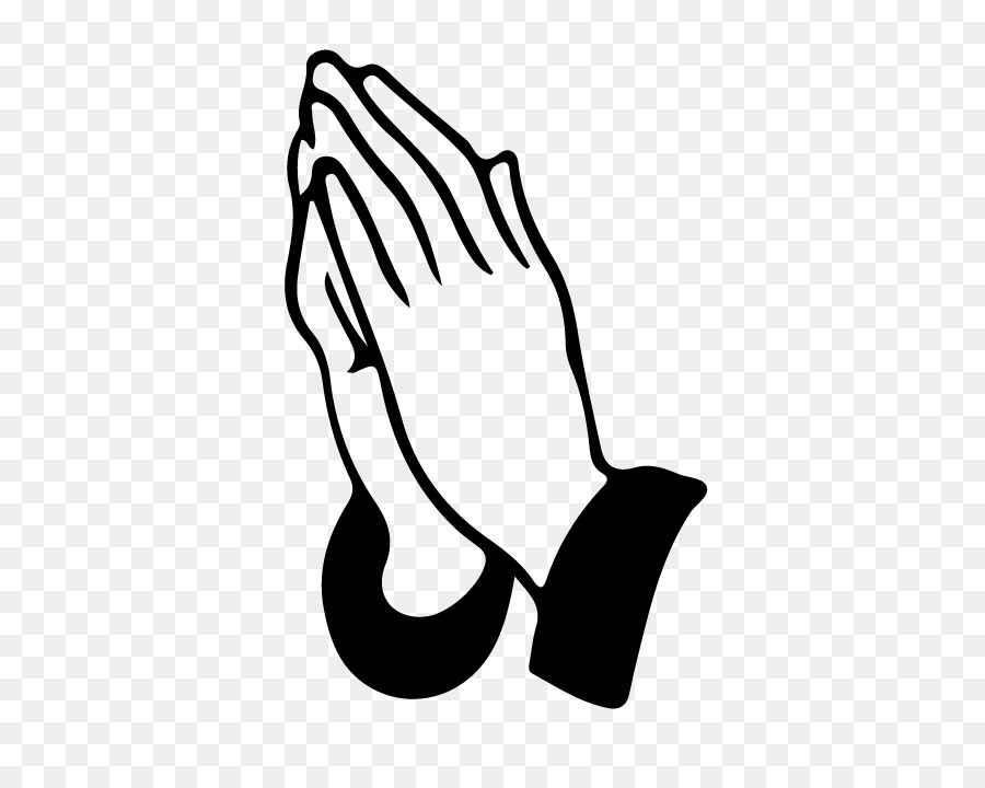 praying hands prayer religion clip art hand prayer png download rh kisspng com Spiritual Quotes Clip Art Welcome to Worship Clip Art
