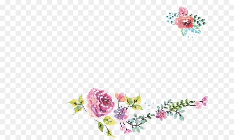 Düğün Davetiyesi Kuş Kafesi Liste Boyama Png Indir 1080642