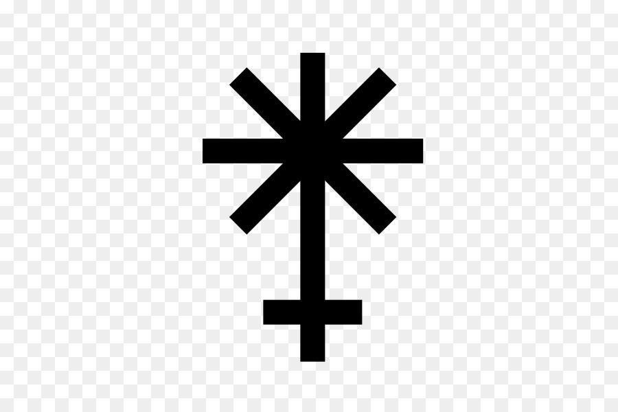 Hera Juno Planet Symbols Roman Mythology Symbol Png Download 600