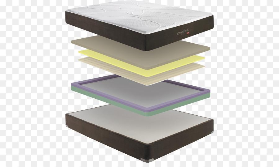 Colchón marco de la Cama - Simmons Ropa De Cama De La Empresa ...