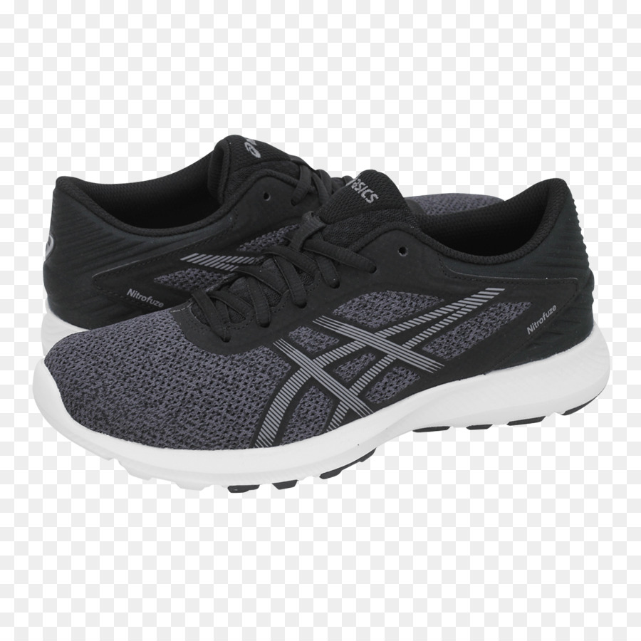 Superstar Asics Adidas Schuh Herunterladen Png Turnschuhe qt7dxwS7