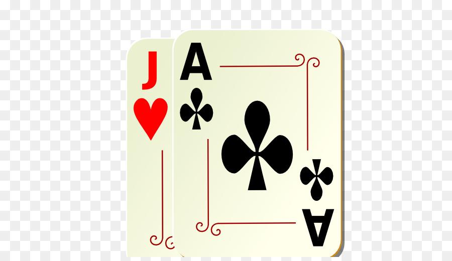 Скачать пики игру карточную