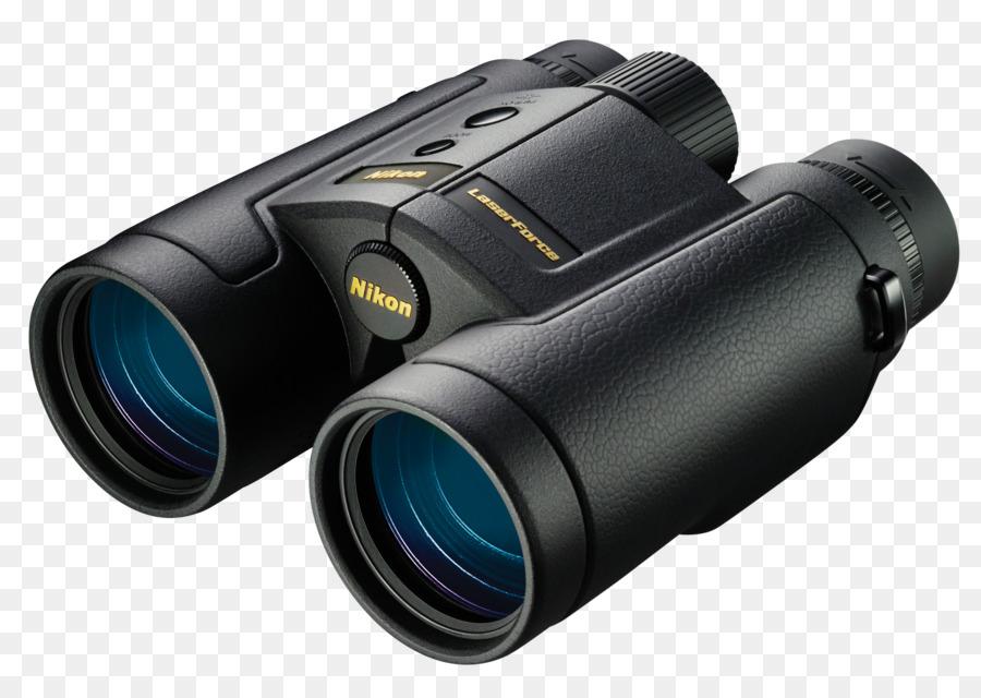 Nikon entfernungsmesser aculon al bedienungsanleitung