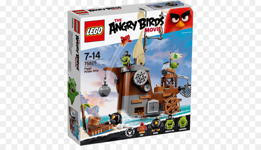 Angry Birds Star Wars Toys : Angry birds star wars ii gives rovio s game a new hope nbc news