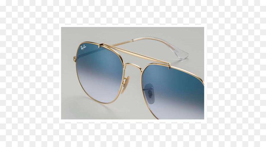 b79b0581b النظارات الشمسية راي بان العامة Ray-Ban Aviator الكلاسيكية - النظارات  الشمسية