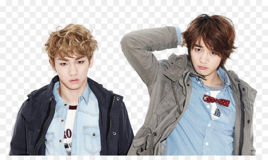 SHINee K-pop Collection 2NE1 Outerwear - Choi Minho png