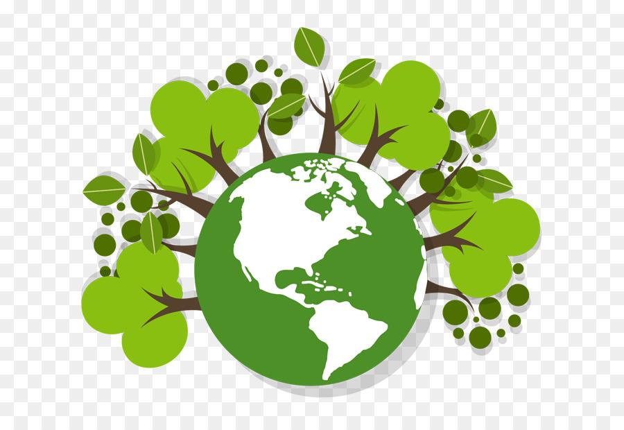 Natural Environment World Environment Day Earth Recycling
