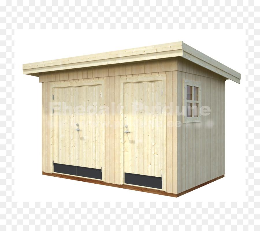 Garden Shed Casa de verão Abri de jardin Wood - wood png download ...