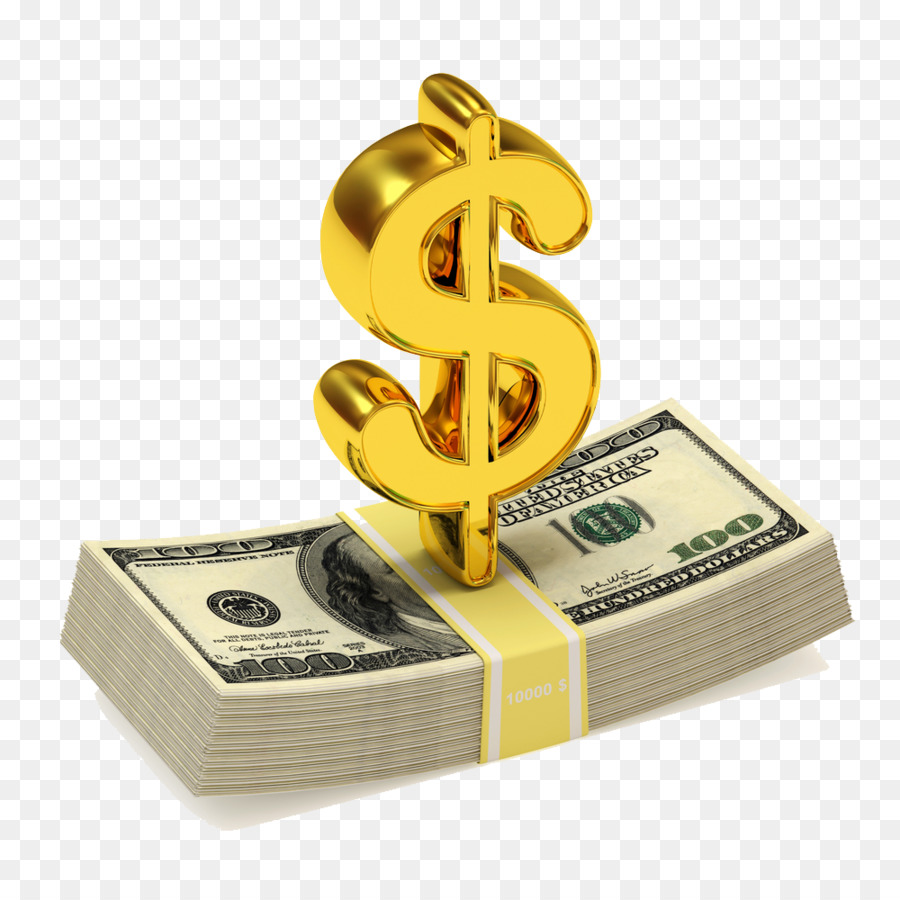 stock photography money united states dollar finance currency