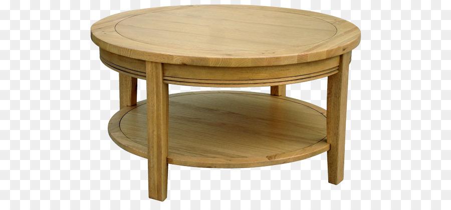 Coffee Tables Oak Furniture Land