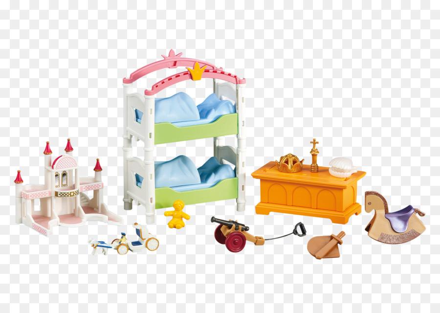 . Bed Cartoon png download   2000 1400   Free Transparent Playmobil