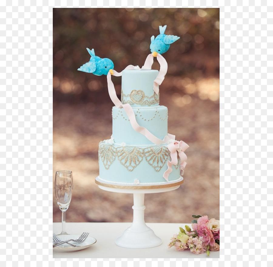 Hochzeit Kuchen Disneys Marchen Hochzeiten Flitterwochen Der Walt
