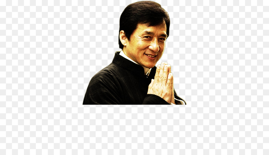 Jackie Chan Film Clip Art Jackie Chan Png Download 1280 720
