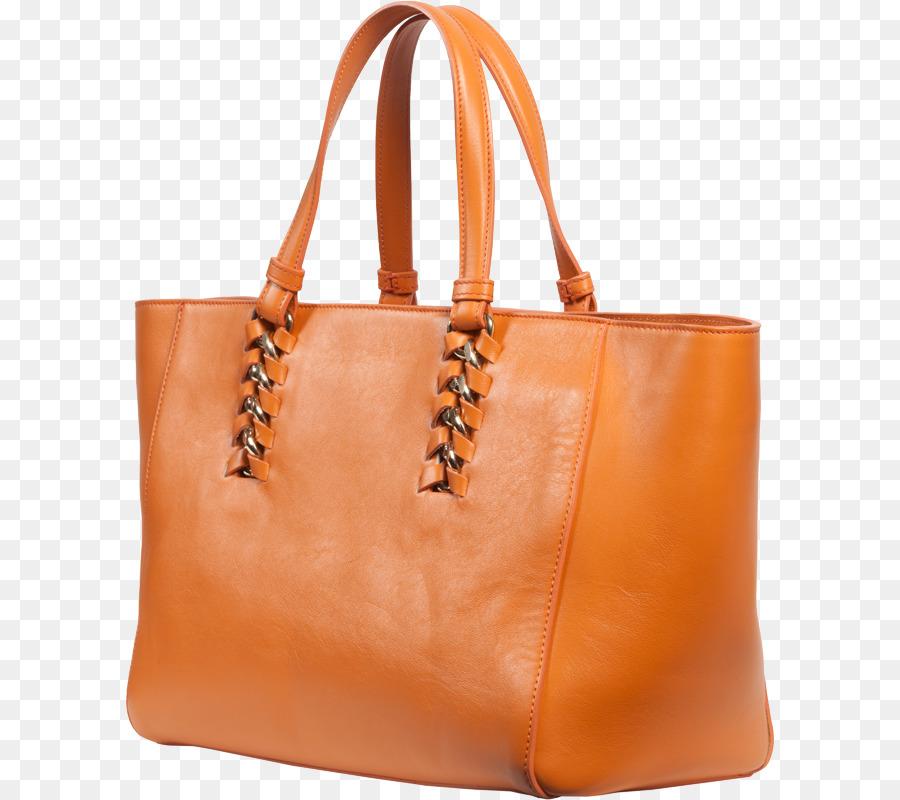 053813b8c34 Birkin bag Hermès Handbag Kelly bag - Made In Italy png download - 800 800  - Free Transparent Birkin Bag png Download.