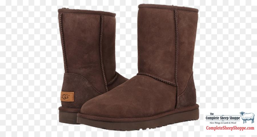 Chaussures Neige Glissement Ugg De Bottes 0xwq7Sf