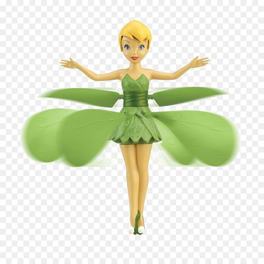 Tinker bell disney fairies flutterbye flying flower fairy doll tinker bell disney fairies flutterbye flying flower fairy doll disney flutterbye fairies magic flying tink fairy mightylinksfo
