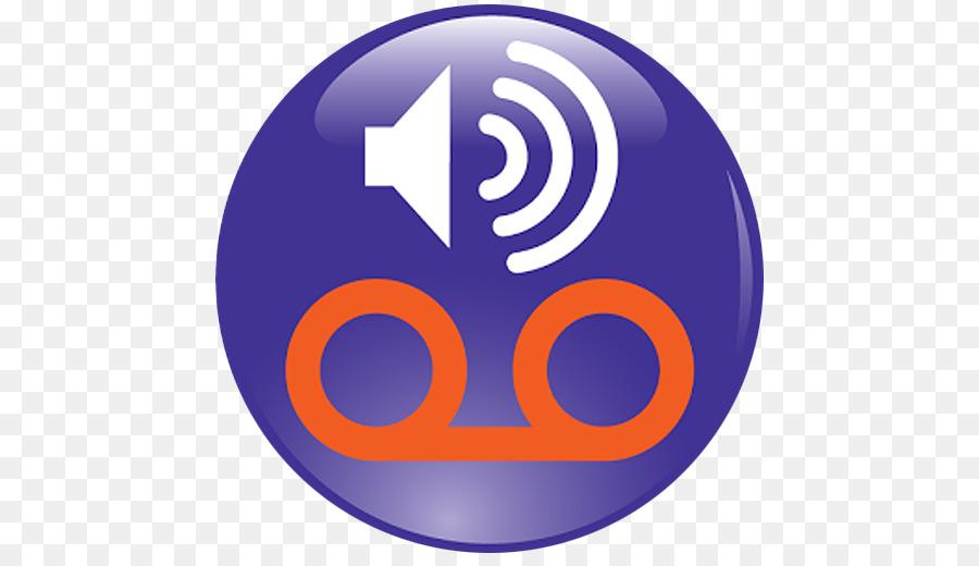 Metropcs Communications Inc Visual Voicemail Google Play Iphone
