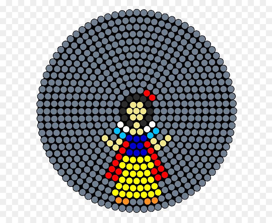 Bead Pok Ball Craft Knitting Pattern Princess Pattern Png
