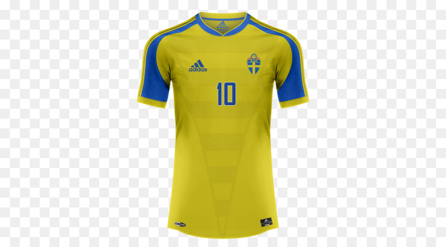 new products 63d17 19144 T-shirt Colombia national football team Brazil national ...