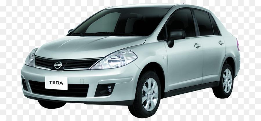 Attractive 2011 Nissan Versa 2010 Nissan Versa 2017 Nissan Versa Carro   Nissan Tiida